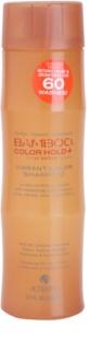 Alterna Bamboo Color Hold+ šampon pro ochranu barvy
