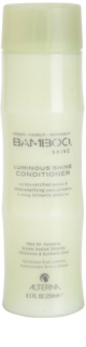 Alterna Bamboo Shine Conditioner  voor Glinsterende Glans