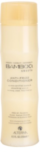 Alterna Bamboo Smooth balsam anti-electrizare