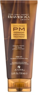 Alterna Bamboo Smooth Night Smoothing Treatment