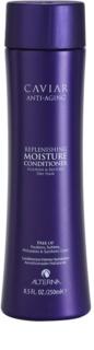 Alterna Caviar Moisture hydratačný kondicionér pre suché vlasy
