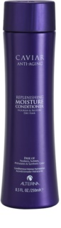 Alterna Caviar Moisture Moisturizing Conditioner For Dry Hair