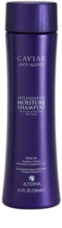 Alterna Caviar Moisture хидратиращ шампоан за суха коса
