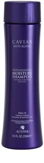 Alterna Caviar Moisture Moisturizing Shampoo For Dry Hair