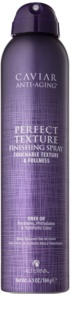 Alterna Caviar Style Finishing Haar Spray