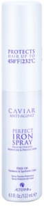 Alterna Caviar Anti-Aging Spray For Heat Hairstyling