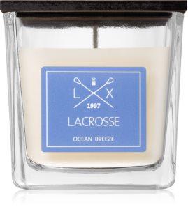 Ambientair Lacrosse Ocean vela perfumada