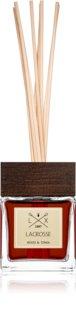 Ambientair Lacrosse Wood & Tonka difusor de aromas con esencia 200 ml