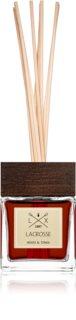 Ambientair Lacrosse Wood & Tonka aroma difuzér s náplní 200 ml