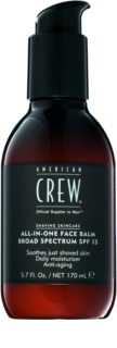 American Crew Shaving After Shave Balsam LSF 15