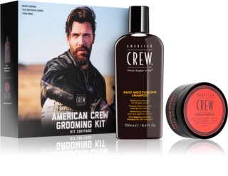 American Crew Styling Grooming Kit coffret cosmétique (pour homme) pour homme
