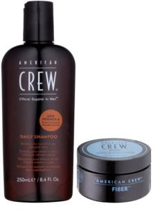 American Crew Classic kit di cosmetici I.
