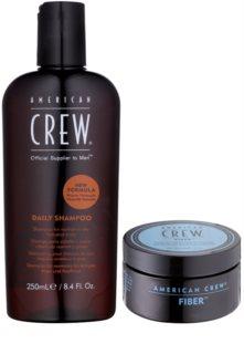 American Crew Classic косметичний набір I.