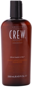 American Crew Classic shampoing hydratant
