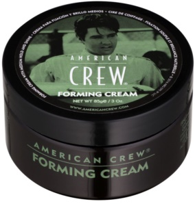 American Crew Classic crema styling fixare medie