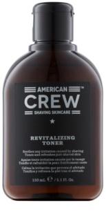 American Crew Shave regenerierendes After-Shave-Wasser