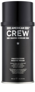 American Crew Shave крем-піна для гоління