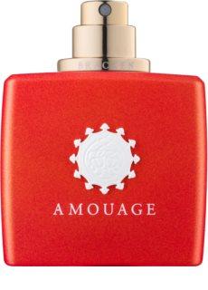 Amouage Bracken woda perfumowana tester dla kobiet 100 ml