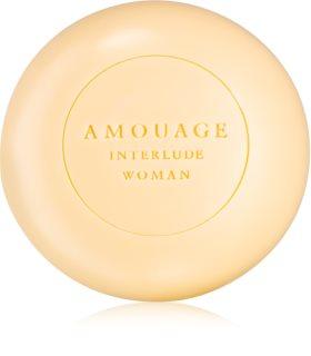Amouage Interlude parfumirani sapun za žene