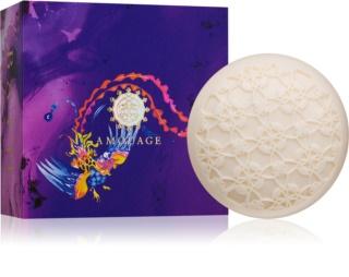 Amouage Myths твърд сапун за жени 150 гр.