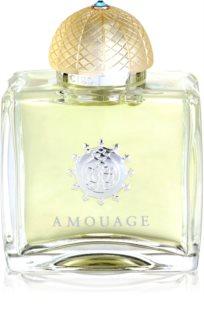 Amouage Ciel Eau de Parfum für Damen 100 ml