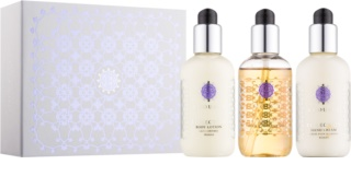 Amouage Reflection Gift Set II.