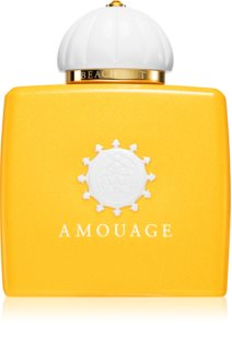 Amouage Beach Hut Eau de Parfum für Damen 100 ml
