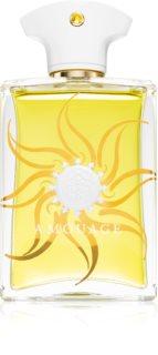 Amouage Sunshine parfemska voda za muškarce