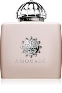 Amouage Love Tuberose parfemska voda za žene