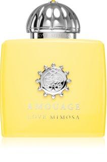 Amouage Love Mimosa parfemska voda za žene