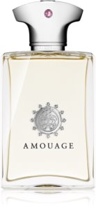 Amouage Reflection eau de parfum per uomo 100 ml