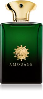 Amouage Epic Eau de Parfum for Men