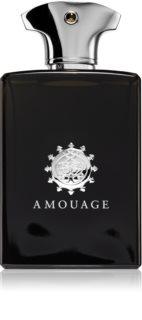 Amouage Memoir parfemska voda za muškarce
