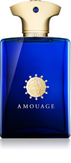 Amouage Interlude parfemska voda za muškarce 100 ml