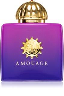 Amouage Myths parfémovaná voda pro ženy