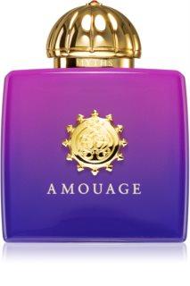 Amouage Myths parfemska voda za žene