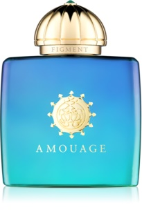 Amouage Figment eau de parfum sample For Women 2 ml