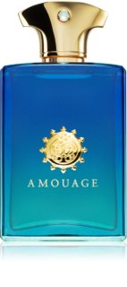 Amouage Figment Eau de Parfum for Men 2 ml Sample