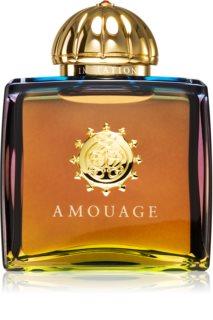 Amouage Imitation Eau de Parfum for Women 100 ml