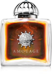 Amouage Portrayal parfemska voda za žene