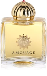 Amouage Beloved Woman Eau de Parfum para mulheres 100 ml