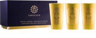 Amouage Floral zestaw upominkowy