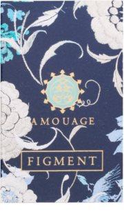 Amouage Figment парфумована вода для жінок 2 мл