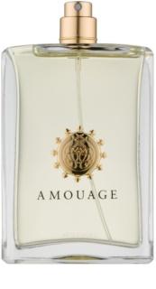 Amouage Beloved Men eau de parfum teszter férfiaknak 100 ml