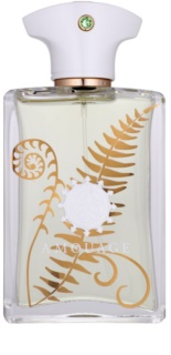 Amouage Bracken parfemska voda za muškarce 100 ml