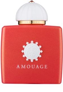 Amouage Bracken Eau de Parfum for Women 100 ml
