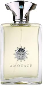 Amouage Ciel Parfumovaná voda pre mužov 2 ml odstrek