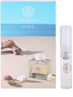 Amouage Ciel парфумована вода для жінок 2 мл