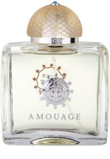 Amouage Ciel woda perfumowana tester dla kobiet 100 ml