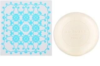 Amouage Ciel parfémované mydlo pre ženy 150 g